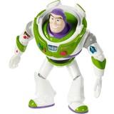 Buzz Toy Story 4: 18 cm
