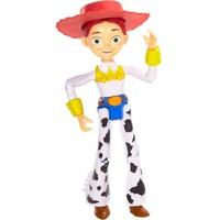 Jessie Toy Story 4: 18 cm