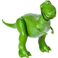 Rex Toy Story 4: 18 cm