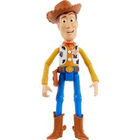 Pratende Toy Story 4: Woody 18 cm
