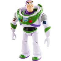 Pratende Toy Story 4: Buzz 18 cm