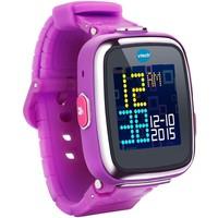 Kidizoom Smart Watch DX paars Vtech: 5+ jr