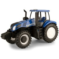 New Holland T8.435 tractor Britains