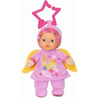 Pop Angel For Babies Baby Born 18 cm: roze