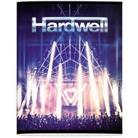 Schrift Hardwell 3-pack A5 gelijnd