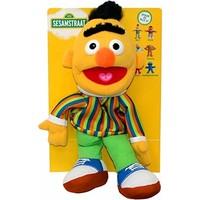 Handpop Sesamstraat: Bert 44 cm