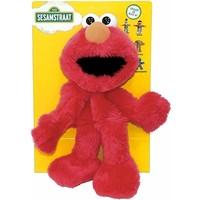 Handpop Sesamstraat: Elmo 37 cm
