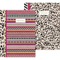 Schrift Accessorize Fashion A5 gelijnd: 3-pack