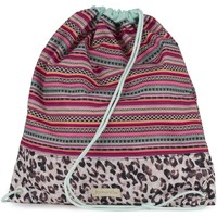 Zwemtas Accessorize Fashion aztec 43x39 cm