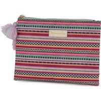 Etui Accessorize Fashion aztec