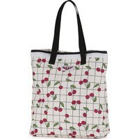 Shopper Awesome Girls kers 38x33x15 cm