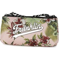 Etui Franklin and Marshall Girls roze