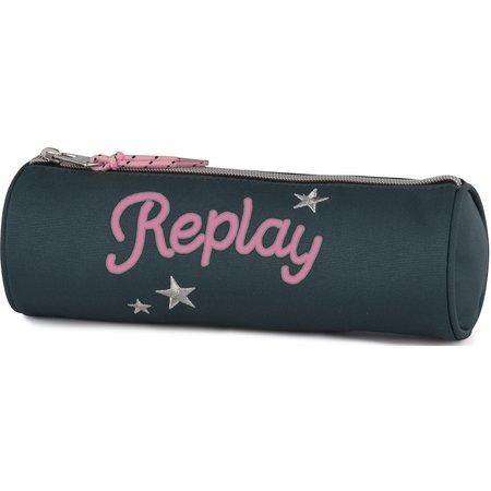 Replay Etui Replay Girls sterren