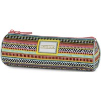 Etui Sugar Fashion aztec