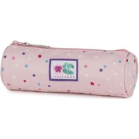 Etui Sugar Sweet roze