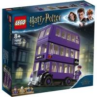 De Collectebus Lego