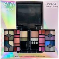Make-up set Markwins 45-delig