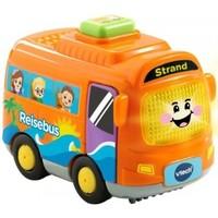 Toet toet auto Vtech: Bruno Bus 12+ mnd