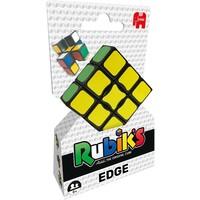 Rubik`s: Edge 3x3x1