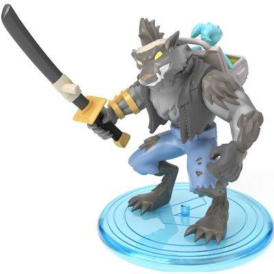 Fortnite Action figure Fortnite: 4-pack 5 cm