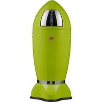 Wesco Spaceboy Afvalemmer XL 35L Lime Groen