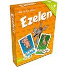 Identity Games Kaartspel Ezelen