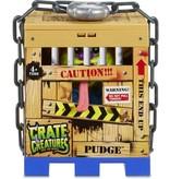 Crate Creatures Surprise Wave 1 - Pudge