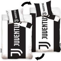 Dekbed Juventus 2-zijdig
