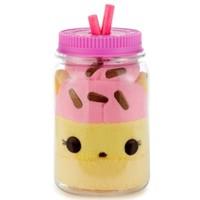 Suprise Jar Num Noms Nana Berry