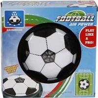 Airvoetbal exclusief batterij