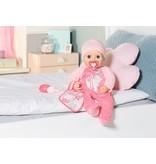Zapf Creations Pop Baby Annabell 43 cm