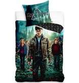 Harry Potter Dekbed Harry Potter