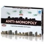 Megableu Anti-Monopoly