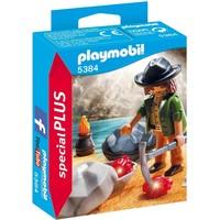 Schattenjager Playmobil