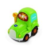 VTech Vtech Toet Toet Auto - Tom Tractor