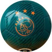 Bal Ajax leer groot away 2019/2020