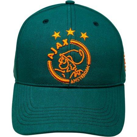 AJAX Amsterdam Cap Ajax junior away 2019/2020