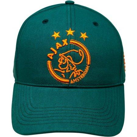 AJAX Amsterdam Cap Ajax senior away 2019/2020