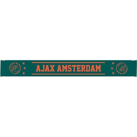 AJAX Amsterdam Sjaal Ajax away 2019/2020