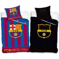 Dekbed barcelona glow