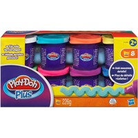 Variety pack Play-Doh: 226 gram