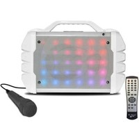All-in-One Party Speaker iDance BLASTER208 wit