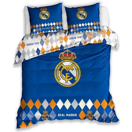 Real Madrid Dekbed real madrid 2-persoons