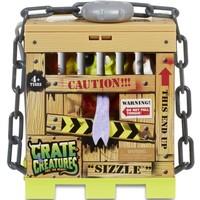 Crate Creatures Surprise Wave 3 - Sizzle