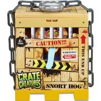 Crate Creatures Surprise Wave 3 - Snort Hog