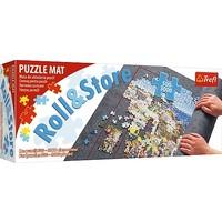 Portapuzzle & rolmat t/m 3000 stukjes