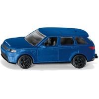 Range Rover SIKU