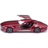 Vision Mercedes-Maybach 6 SIKU