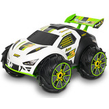 Auto RC Nikko VaporizR 3: neon groen