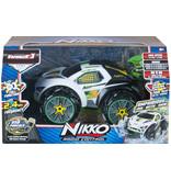 Nikko RC Auto RC Nikko VaporizR 3: neon groen